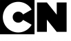 cartoonnetwork-logo.png