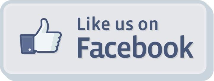 co wolno a czego nie wolno na facebooku